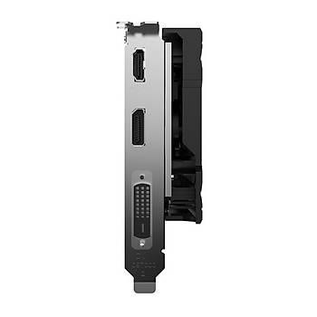 ZOTAC ZT-P10510B-10L GTX1050TI 4G OC GDDR5 128B