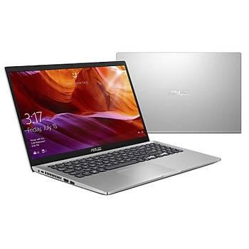 "ASUS D509DJ-EJ119 R7-3700U 8GB 512GB SSD 2GB GEFORCE MX230 15.6"" FREEDOS"