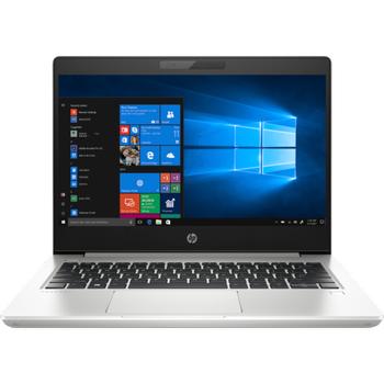 """HP 430 G6 6MQ79EA i3-8145U 4GB 256G FD 13.3"""""""