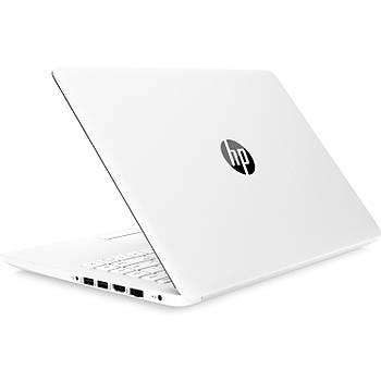 HP 14-CK1002NT 6NF36EA Ý5-8265U 4GB 1T 14 HD