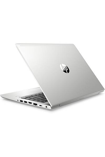 """HP 450 G6 8VT80ES i5-8265U 8GB 256GB SSD 2GB 15.6"""" W10PRO"""