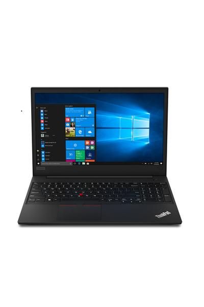 "LENOVO ThinkPad E590 20NB0059TX i7-8565U 8G 1TB 15.6"" W10P RX 550X 2G"