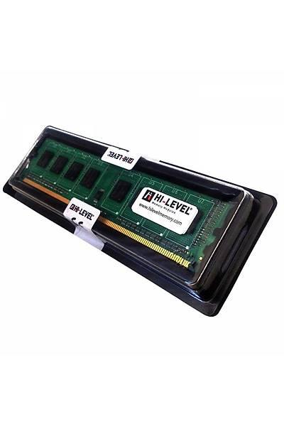 4 GB DDR4 2400 MHz KUTULU ULTRA HI-LEVEL