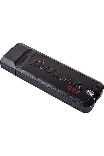 128 GB USB3.1 CORSAIR CMFVYGTX3C-128GB VOYAGER