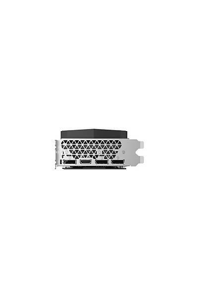 ZOTAC RTX2080 SUPER TRİPPLE FAN 8GB ZT-T20820H-10P