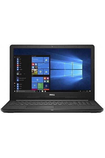 "DELL INS 3581-FHDB02F41C İ3-7020 4GB 1TB 2GB R5 M520 15.6"" FDOS"