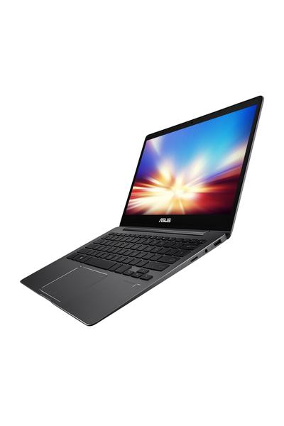 ASUS UX331FN-EG019T i5-8265U 8GB 256SSD 2GB W10H