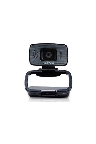 A4 TECH PK-900H WEBCAM FULL HD (1080p)16MP