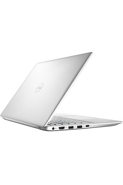 "DELL INS 5490-S210F82N i5-10210U 8GB 256GB SSD 2GB MX230 14"" FDOS"