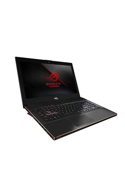 ASUS GM501GM-71250 İ7-8750H 16GB 1TB+8G SSHD 256GB SSD 6GB GTX1060 15.6 FDOS