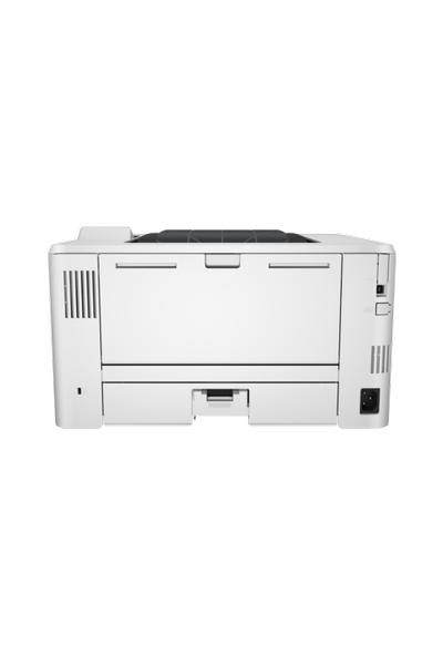 HP C5F95A LASERJET PRO M402DW YAZICI-A4