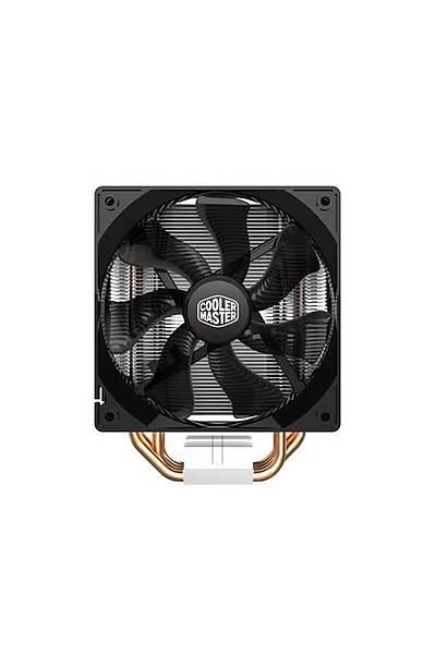 COOLER MASTER HYPER RR-212L-16PR-R1 CPU SOĞUTUCU