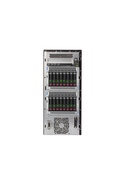 HPE SERVER P03686-425 ML110 G10 XEON 4108 16GB 4LFF NODISK