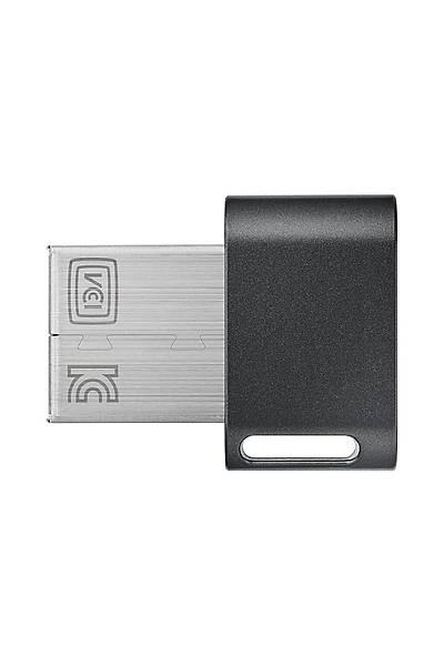 256GB USB3.1 SAMSUNG FIT+ MUF-256AB/APC