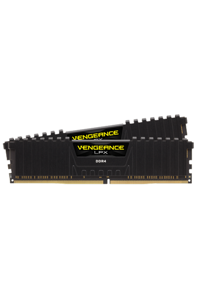 32GB CORSAIR DDR4 CMK32GX4M2Z3600C18 3600Mhz 2x16G