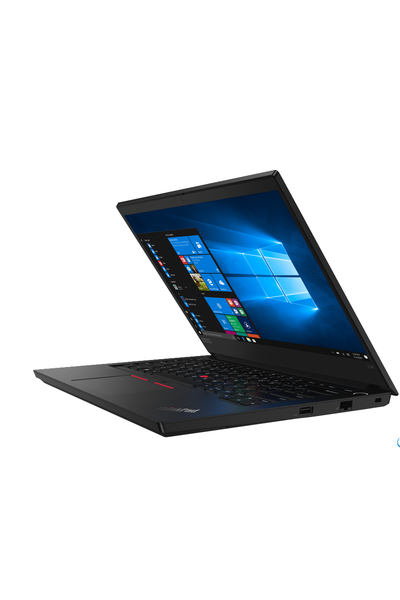 "LENOVO ThinkPad E14 20RA003WTX i5-10210U 8GB 256GB SSD 14"" W10PRO"