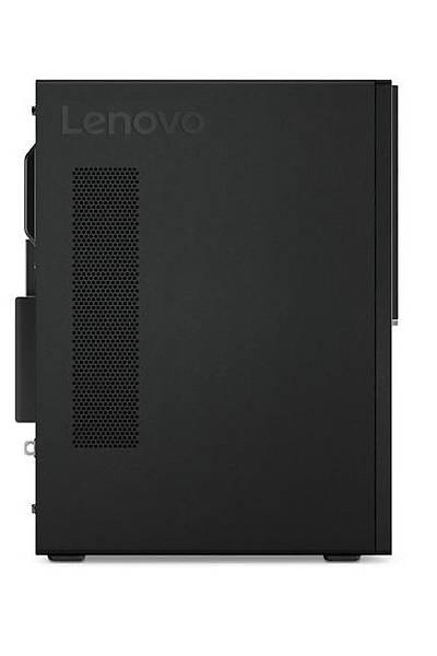 LENOVO V530 10TV001DTX i3-8100 4GB 1TB FDOS