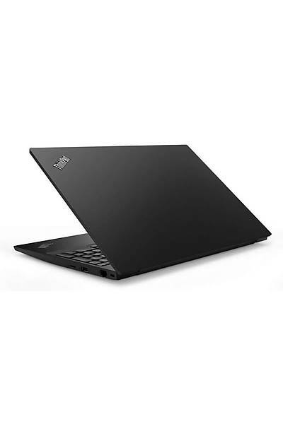 "LENOVO ThinkPad E585 20KV000ATX AMD RYZEN 5 2500U 8GB 256GB VEGA 8 15.6"" FDOS"