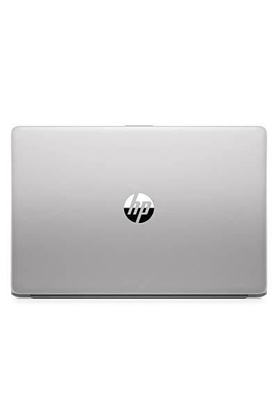 HP 250 G7 8MJ94ES i3-7020U 4GB 128GB 15.6 DOS