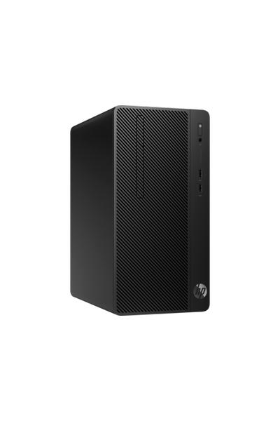 HP 290 MT G2 3ZD04EA i5-8500 4GB 1TB FDOS
