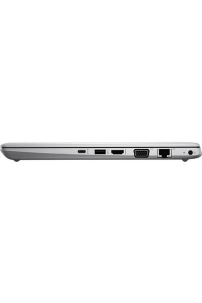 """HP 430 G6 6MP59ES i5-8265U 8G 256GB 13"""" W10P"""