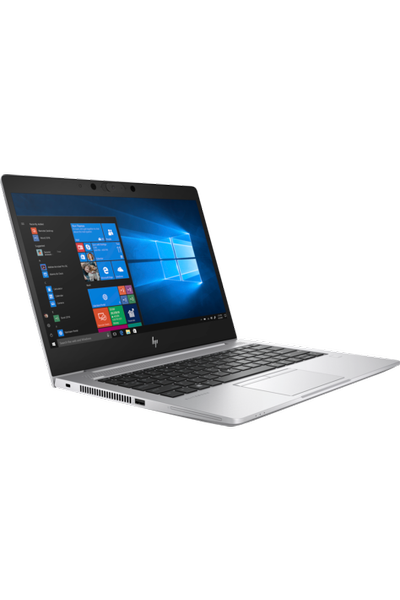 "HP EliteBook 830 G6 6XD22EA i5-8265U 8GB 256GB SSD 13.3"" W10P"