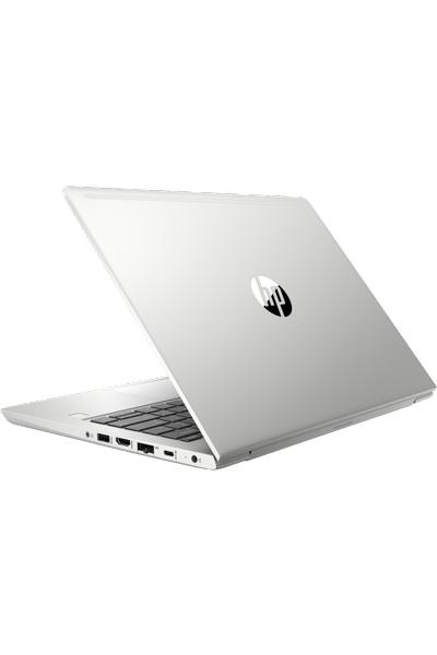 """HP 430 G7 2D174ES  i7-10510U 16GB 512GB SSD 13"""" FDOS"""