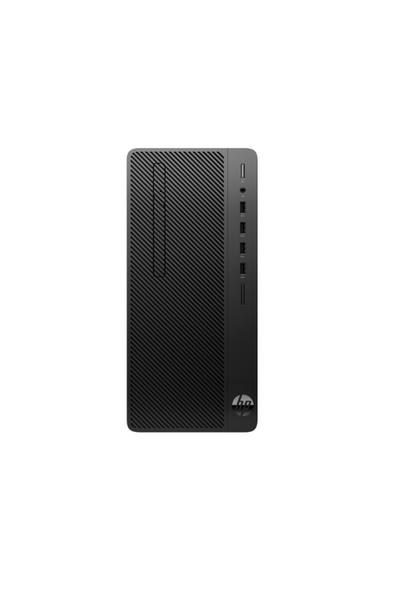 HP 290 G3 MT 8VR57EA i5-9500 8GB 256GB SSD W10PRO