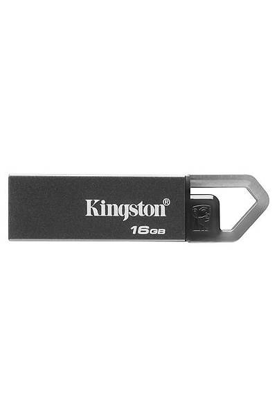 16GB USB3.1 DTMRX/16GB DTMiniRx KINGSTON