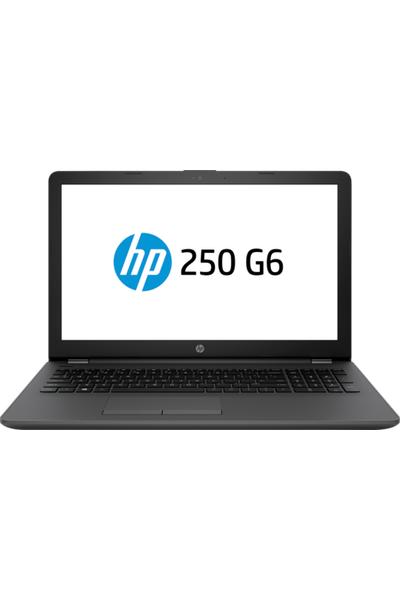 "HP 250 G6 3QM27EA i3-7020U 4GB 500GB 2GB R5 520 15.6"" FDOS"