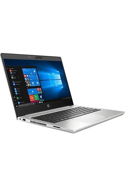 """HP 430 G6 6MQ80EA i3-8145U 4GB 1TB FD 13.3"""""""