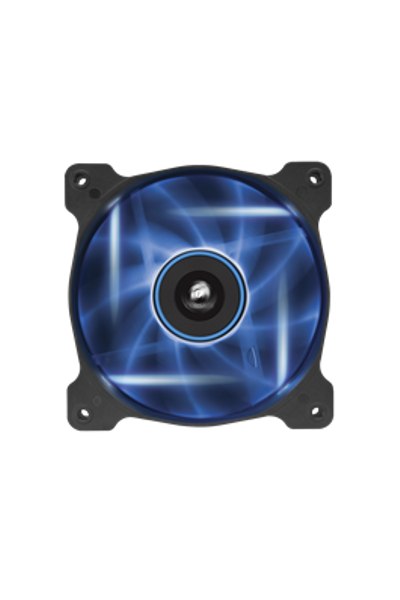 CORSAIR AIR AF120 CO-9050015-BLED 12CM MAVİ LED
