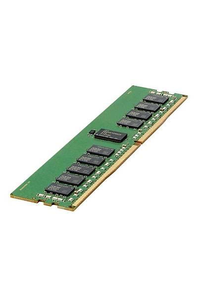 HP 879505-B21 8GB 1Rx8 PC4-2666V-E STND Kit