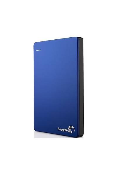 2TB SEAGATE 2.5 BACKUP PLUS USB3.0 MVİ STDR2000202