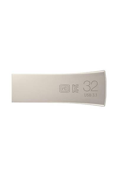 32GB USB3.1 SAMSUNG BAR+ MUF-32BE3/APC