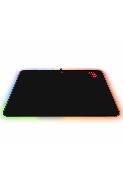 BLOODY MP-50RS RGB MOUSE PAD (358X256X7MM)