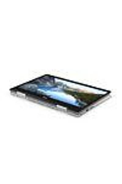DELL 5482-FHDTS26W82C i5-8265U 8GB 256G 14 W10H 2G