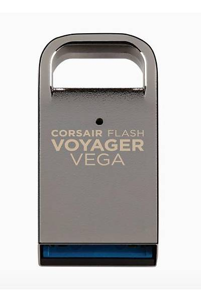 64 GB USB3.0 CORSAIR CMFVV3-64GB VOYAGER VEGA