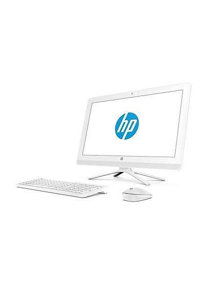 "HP 22-C0037NT 4MN18EA i5-8250U 8GB 1TB 21.5"" FDOS"