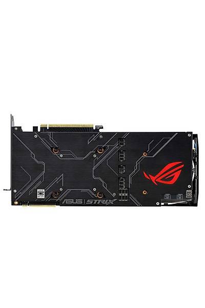 ASUS STRIX-RTX2070S-A8G GAMING 8GB GDDR6 256Bit