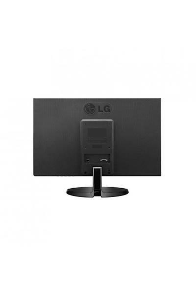 "LG 22M38A-B 21.5"" 5ms Full HD LED Monitör"