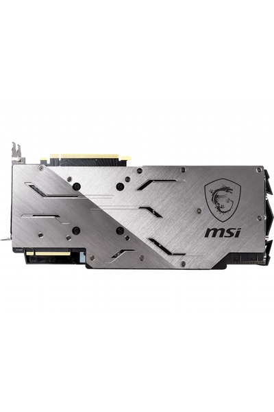 MSI RTX 2080 SUPER GAMING TRIO 8GB GDDR6 DP 256Bit