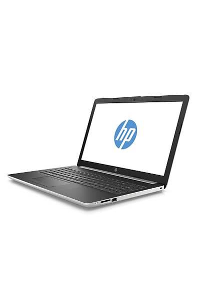 HP 15-DA1110NT 8RT66EA i5-8265U 8G 1TB+128G 15.6 2GB MX110 DOS
