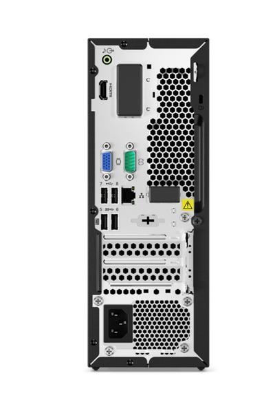 LENOVO V50S 11EF0035TX i3-10100 4GB 128GB SSD FDOS
