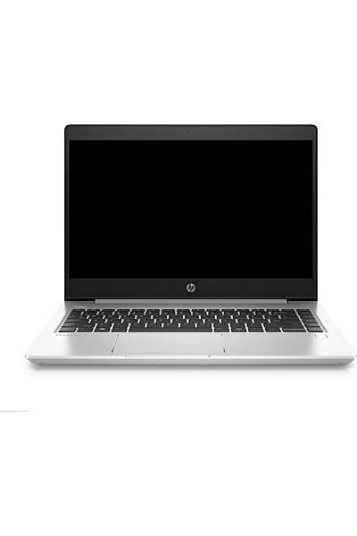 """HP 450 G6 8VT78ES i5-8265U 8GB 256GB SSD 15.6"""" W10PRO"""