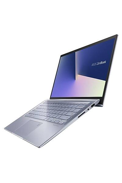 ASUS UX431FA-AN090T i5-8265U 8GB 256SSD 14 W10H