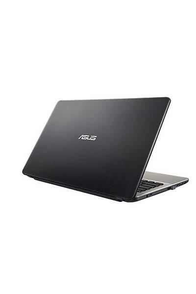 ASUS X541SA-XX641D CELERON N3000 4G 500G END