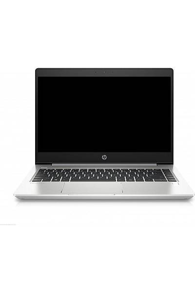 """HP 440 G6 8VT76ES i5-8265U 8GB 256GB SSD W10PRO 14"""""""