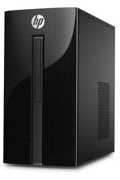 HP 460-P200NT 4XC14EA Ý3-7100T 4GB 1TB FDOS