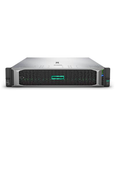 HPE P02462-B21 DL380 Gen10 4208 16G 500W 8-SFF 2U